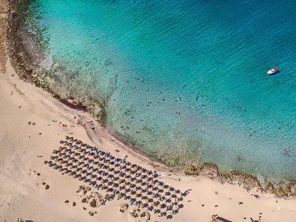 Ile De Chrissi Crete Carte.Nautilos Croisieres Excursion Sur L Ile De Chrissi